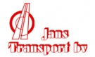 Jans Transport