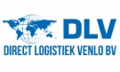 Direct Logistiek Venlo