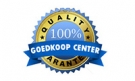 Goedkoop Center