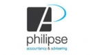 Philipse Accountancy