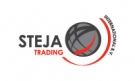 Steja Trading International B.V.